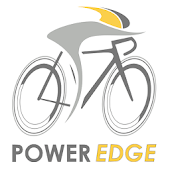 PowerEdge - Bike Power Meter