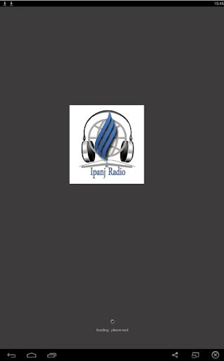 Ipanj Radio