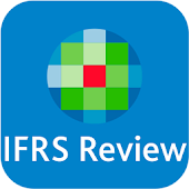 IFRS Review