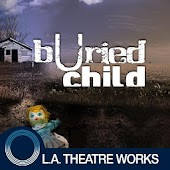Buried Child (Sam Shepard)