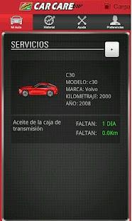 Roshfrans Car Care- screenshot thumbnail