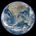 Download Earth Sticker APK