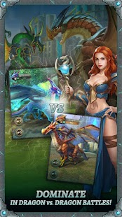 Dragons of Atlantis: Heirs Screenshot 15