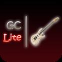 Guitar Chords Lite logo