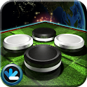 World Reversi Championship icon