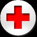 eRescue icon