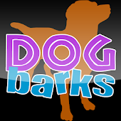 Dog Bark (Dog Sounds)