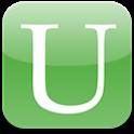 Umiqs icon