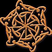 Al Kanz (Fatemi) fonts