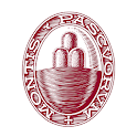 Banca MPS Smartphone icon