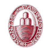 Banca MPS per Smartphone