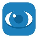 Ophthalmology Training icon