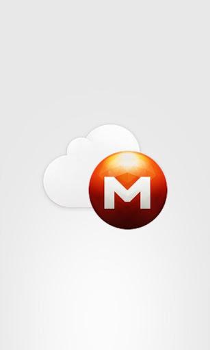 【免費通訊App】Mega cloud storage-APP點子