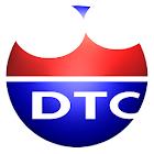 DTC icon