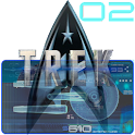 New Star Trek Live Wallpaper 2
