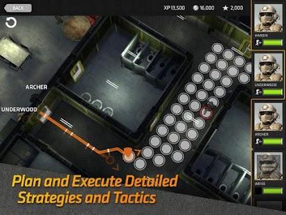 Breach & Clear 策略 App-癮科技App