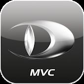 Dallmeier Mobile Video Center