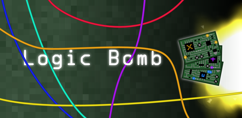 logic bombs essay The world has witnessed only two cases of the use of nuclear weapons as an argument in war: when in 1945 the united states dropped fat man and little boy onto japanese cities hiroshima and nagasaki.