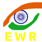 Election Watch Reporter (EWR) icon
