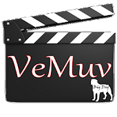 VeMuv Movies & Shows