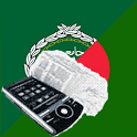 Arabic Bengali Dictionary icon