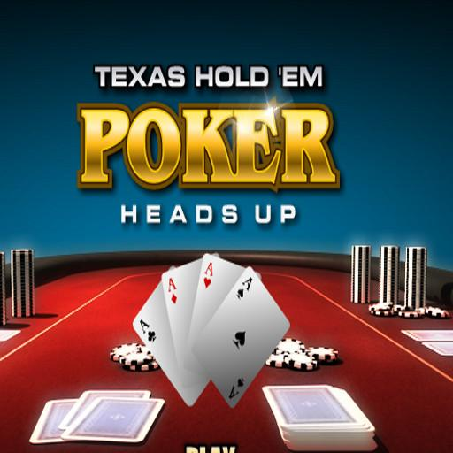 Flash Game Texas Hold'em http://www.general-play.com/apps/texas-poker
