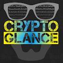 cryptoGlance icon