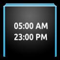 XMultiZone Clock Xposed Module