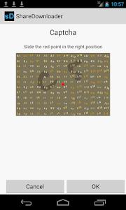 ShareDownloader v2.3.18 (Pro)