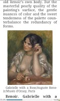 Screenshot of Impressionism (The Art)
