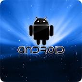 Android 4.3 Theme Free ★★★★★