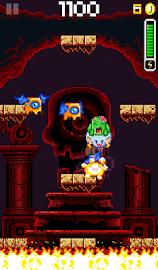 SlamBots Screenshot 11