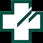 Cita médico Sergas (Galicia) icon