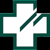 Cita médico Sergas (Galicia)