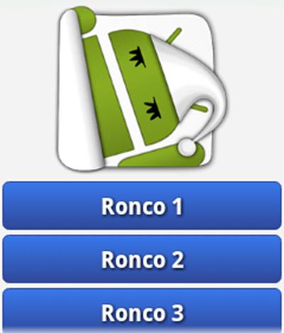 Som De Ronco