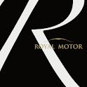 Royal Motor icon