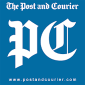 Post & Courier Charleston