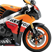 HONDA Motorcycles Wallpaper