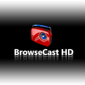 BrowseCast HD (BBC Podcasts)