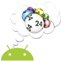 LAE_Android icon