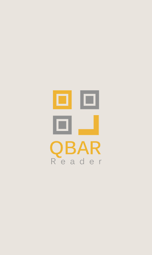 QBar Reader