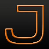Juubeo