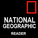 National Geographic News icon