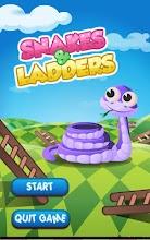 Snakes & Ladders screenshot thumbnail