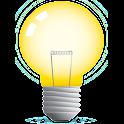 Search Light Bulb Pro icon