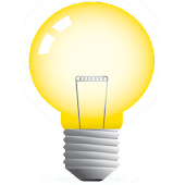 Search Light Bulb Pro