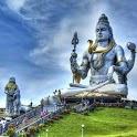 MyPlace Temples Karnataka icon