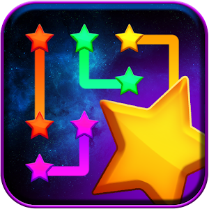 Connect Stars for PC and MAC