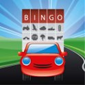 Road Trip Games icon