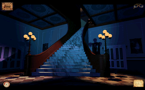 The 7th Guest: Remastered v1.0.0.11